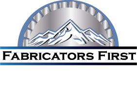 Fabricators First